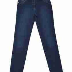 AndAmio Jeans Front
