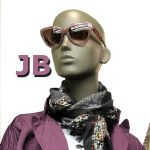 JB Collections